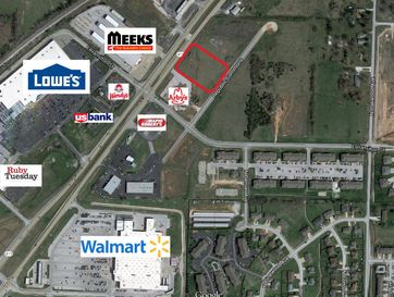 13558 East Us Hwy 60 Republic, MO 65738 - Image 1