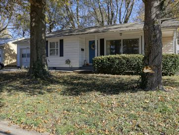 1620 South Fort Avenue Springfield, MO 65807 - Image 1