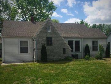 1634 East Cherokee Street Springfield, MO 65804 - Image 1