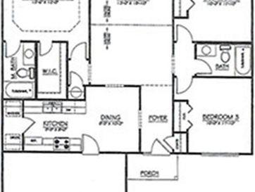 540 Van Buren Road Branson, MO 65616 - Image 1