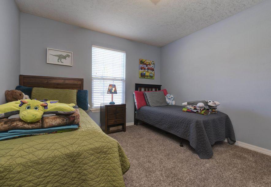 850 East Country Ridge Street Nixa, MO 65714 - Photo 17