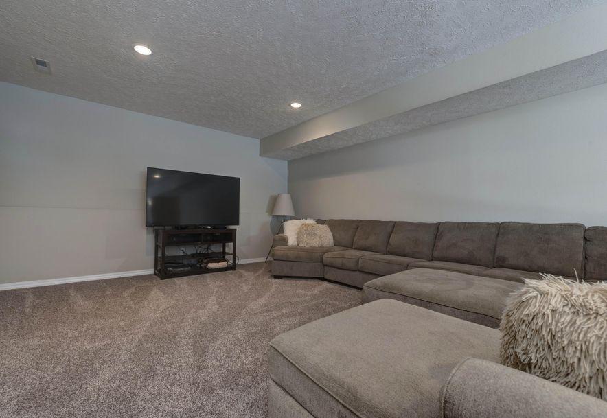 850 East Country Ridge Street Nixa, MO 65714 - Photo 22