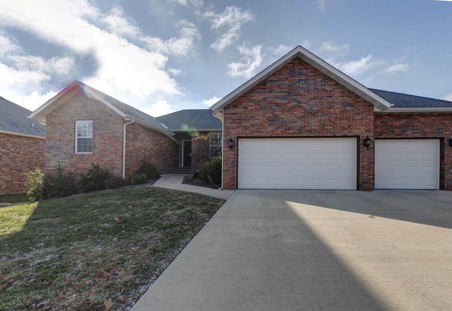 850 East Country Ridge Street Nixa, MO 65714 - Photo 27