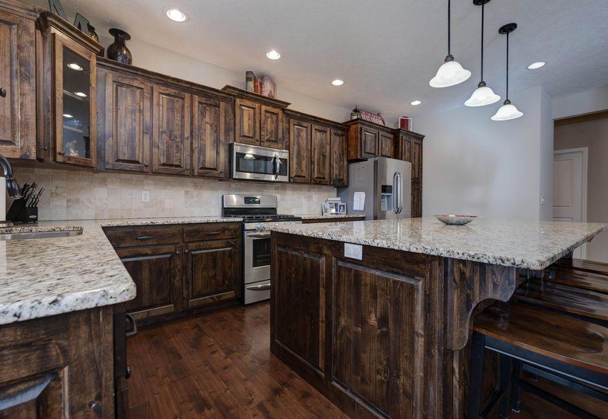 850 East Country Ridge Street Nixa, MO 65714 - Photo 4