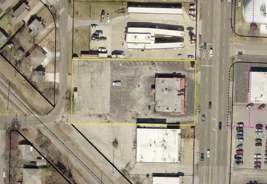 765 South Glenstone Avenue Springfield, MO 65802 - Photo 1