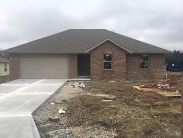 325 Terrace Drive Marshfield, MO 65706 - Image