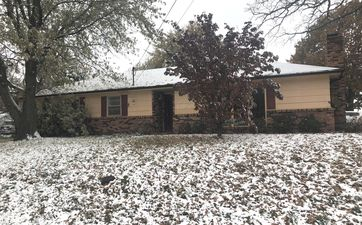 Photo Of 404 West Bell Street Springfield, MO 65803