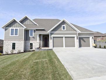 1299 South Amber Ridge Drive Nixa, MO 65714 - Image