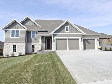 1299 South Amber Ridge Drive Nixa, MO 65714 - Image 1