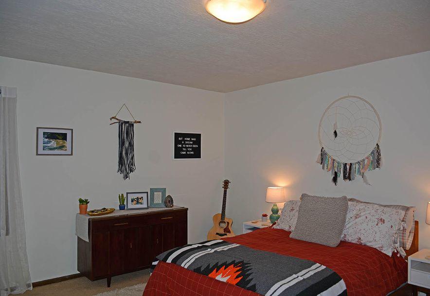 2425 South Wallis Smith Boulevard Springfield, MO 65804 - Photo 26