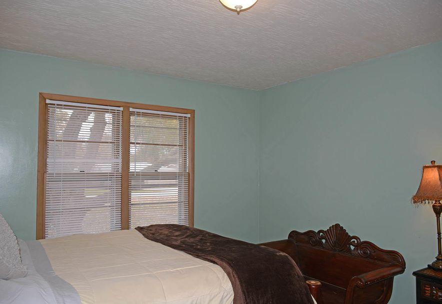2425 South Wallis Smith Boulevard Springfield, MO 65804 - Photo 35