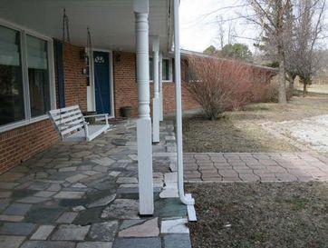 Photo of 1355 Pine Street