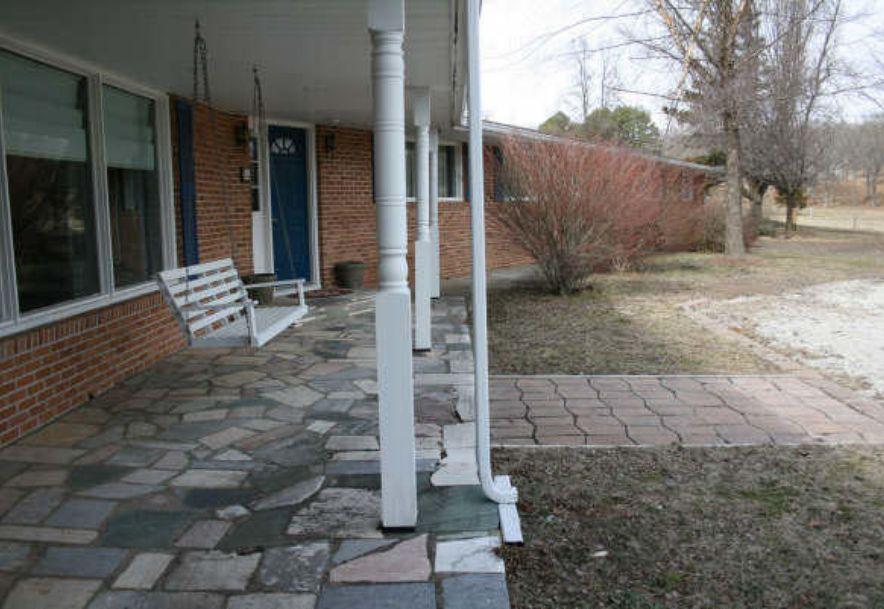 1355 Pine Street Cabool, MO 65689 - Photo 5