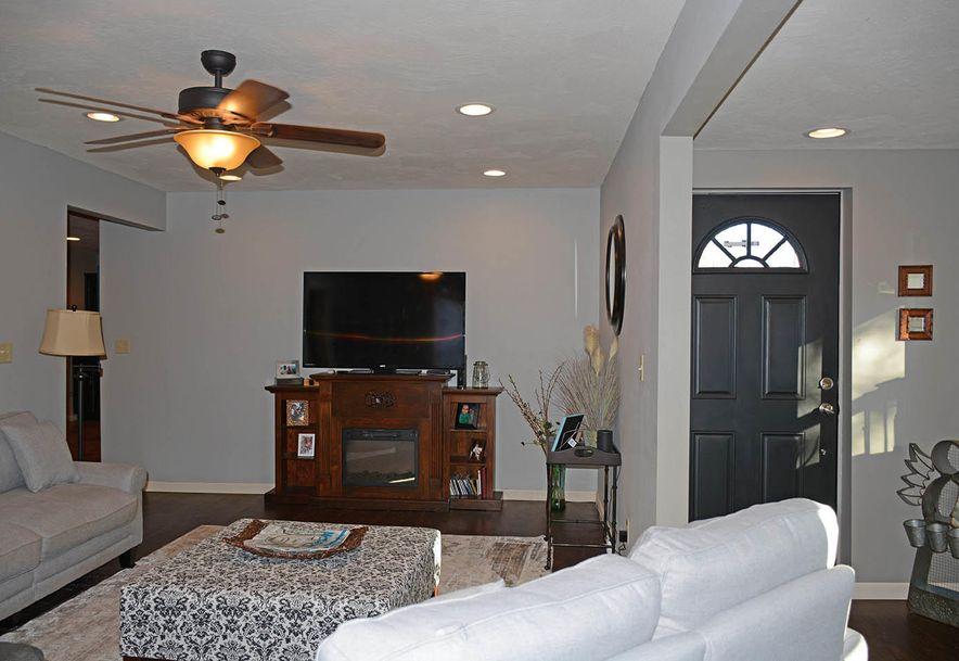 2163 West Mt. Vernon Street Nixa, MO 65714 - Photo 5