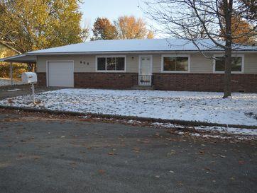 658 West Pearl Street Aurora, MO 65605 - Image 1