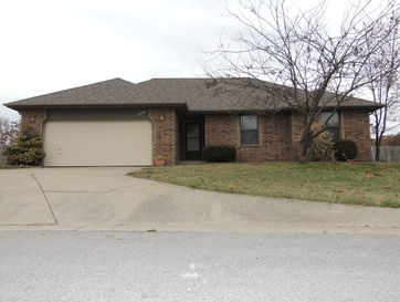 1209 West Belwood Court Nixa, MO 65714 - Image 1