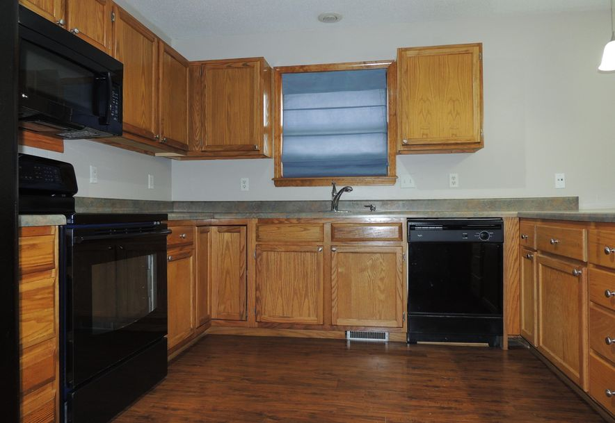 1209 West Belwood Court Nixa, MO 65714 - Photo 15