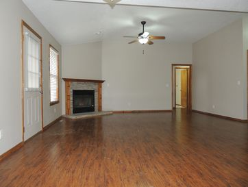 Photo of 1209 West Belwood Court