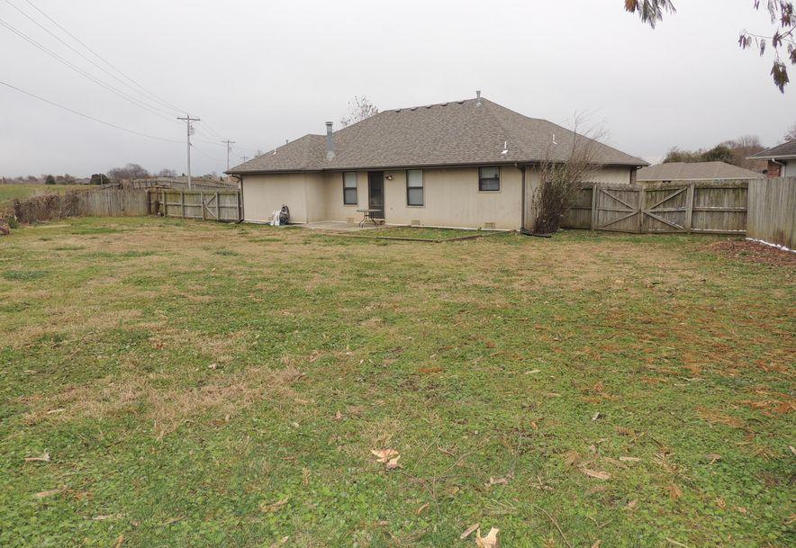 1209 West Belwood Court Nixa, MO 65714 - Photo 32