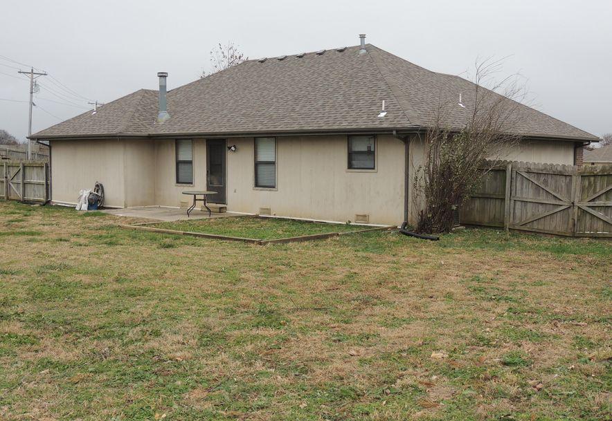 1209 West Belwood Court Nixa, MO 65714 - Photo 33