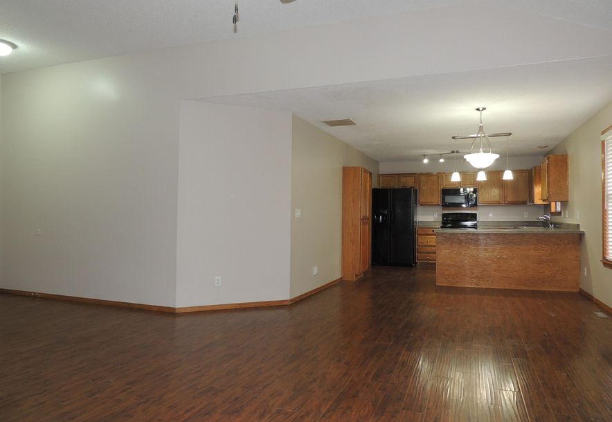 1209 West Belwood Court Nixa, MO 65714 - Photo 9