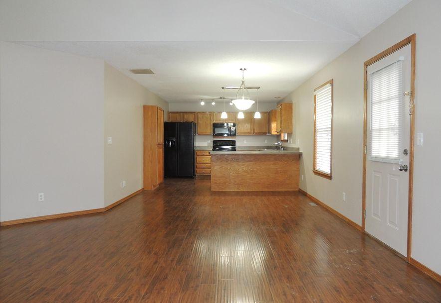 1209 West Belwood Court Nixa, MO 65714 - Photo 10