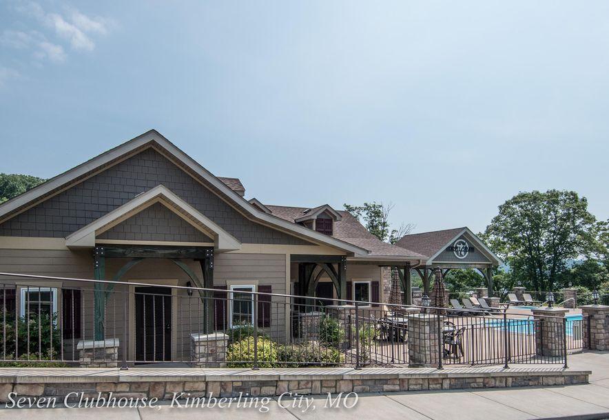 228 Seven Cove Lane #103 Kimberling City, MO 65686 - Photo 28