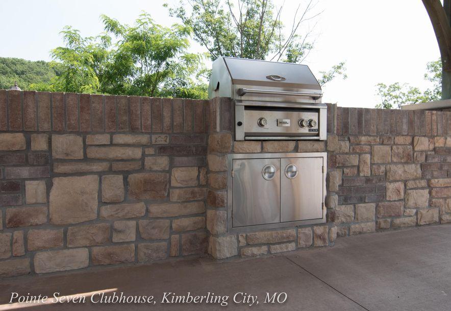 228 Seven Cove Lane #103 Kimberling City, MO 65686 - Photo 40