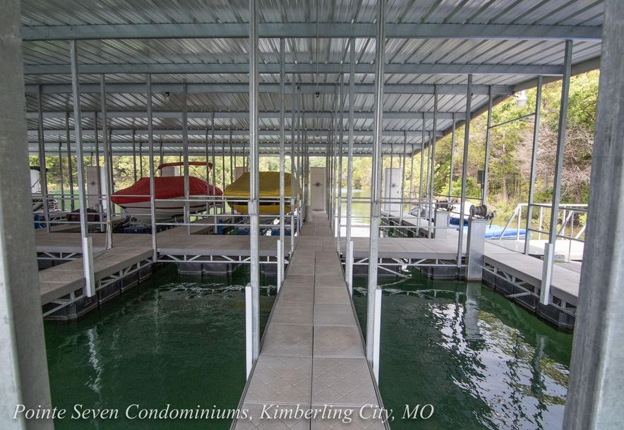 228 Seven Cove Lane #103 Kimberling City, MO 65686 - Photo 49