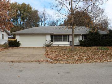 1279 East Greenwood Street Springfield, MO 65804 - Image 1
