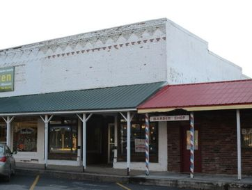219 South Commercial Seymour, MO 65746 - Image 1