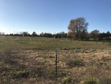 0 Farm Road 164 Rogersville, MO 65742 - Image