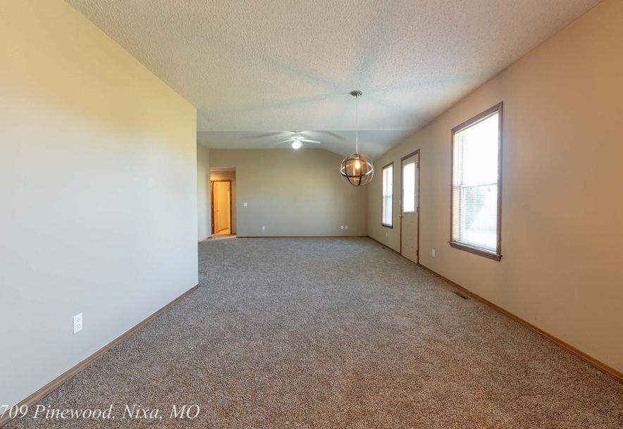 709 South Pinewood Lane Nixa, MO 65714 - Photo 13