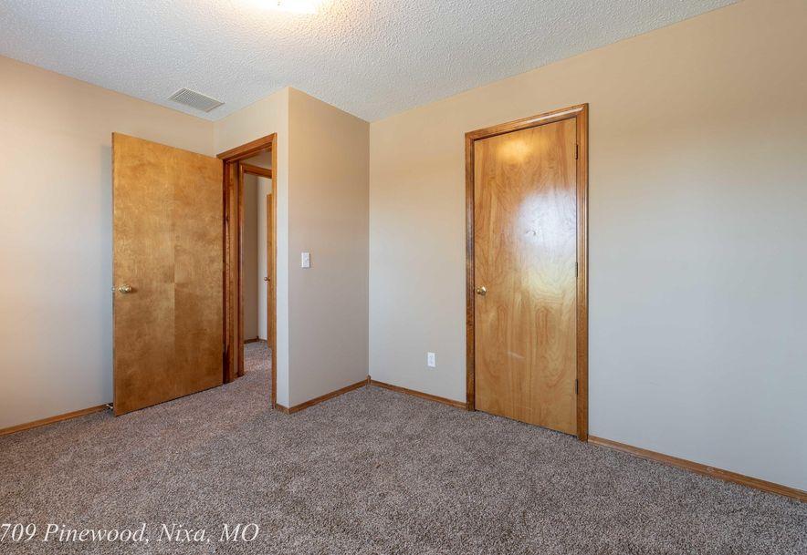 709 South Pinewood Lane Nixa, MO 65714 - Photo 25