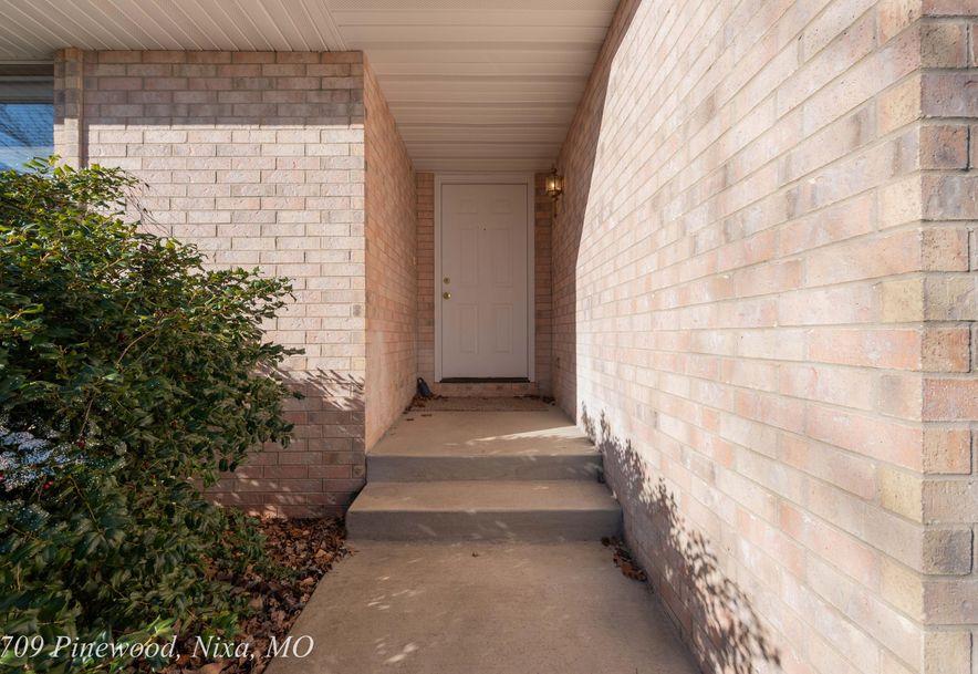 709 South Pinewood Lane Nixa, MO 65714 - Photo 5