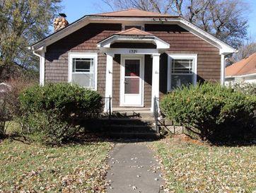 1321 South Kimbrough Avenue Springfield, MO 65807 - Image 1