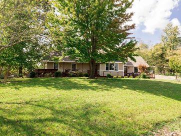 3151 Eagle Road Anderson, MO 64831 - Image 1