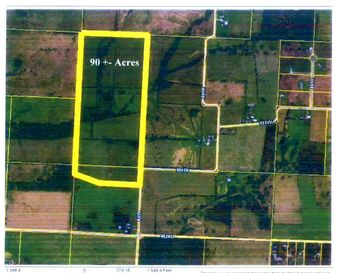 Tbd South 84th Road Bolivar, MO 65613 - Image