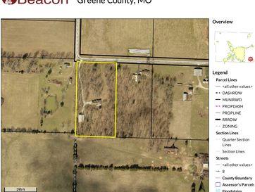7736 East Farm Rd 174 Rogersville, MO 65742 - Image 1
