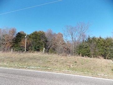 Photo of 2891 East State Highway Kk
