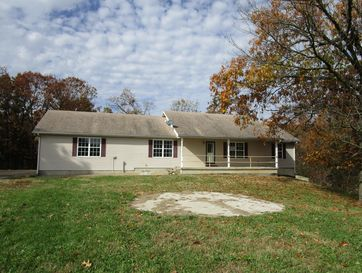 4839 South 102 Road Bolivar, MO 65613 - Image 1
