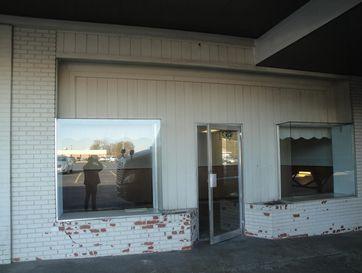 1516 South Glenstone Avenue Springfield, MO 65804 - Image 1