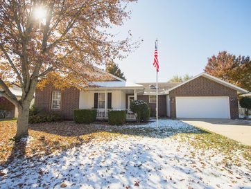 335 South Foster Avenue Springfield, MO 65802 - Image 1