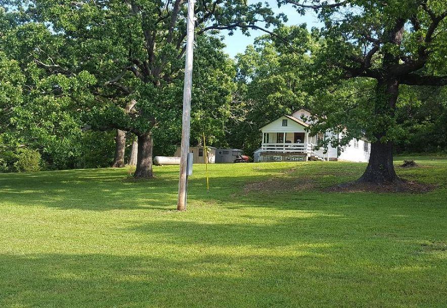 2791 East State Highway Cc Fair Grove, MO 65648 - Photo 1