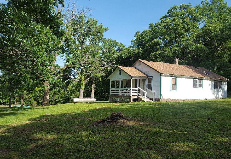 2791 East State Highway Cc Fair Grove, MO 65648 - Photo 11