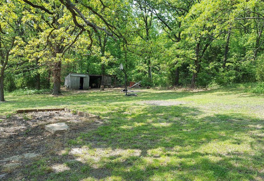 2791 East State Highway Cc Fair Grove, MO 65648 - Photo 12