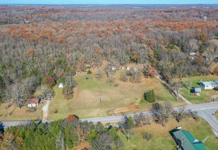 2791 East State Highway Cc Fair Grove, MO 65648 - Photo 25
