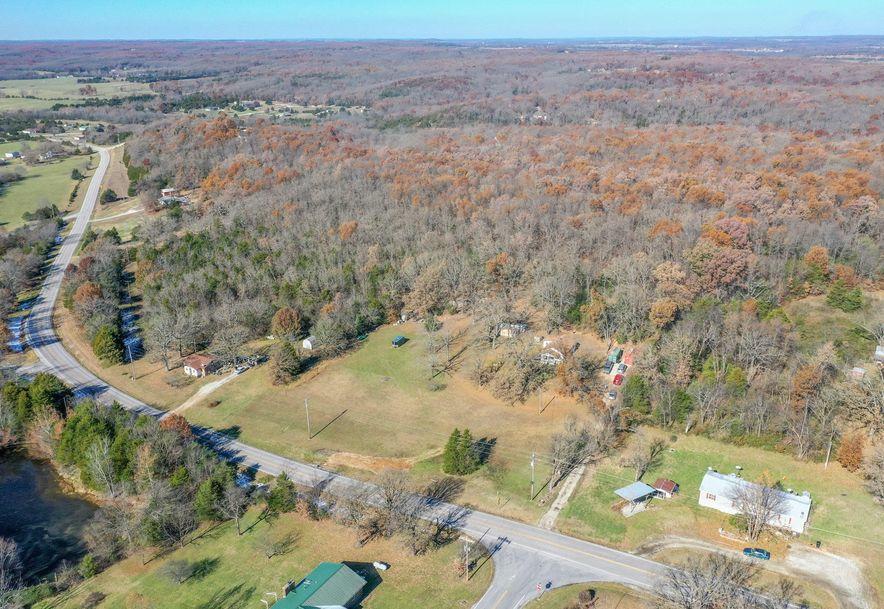 2791 East State Highway Cc Fair Grove, MO 65648 - Photo 27
