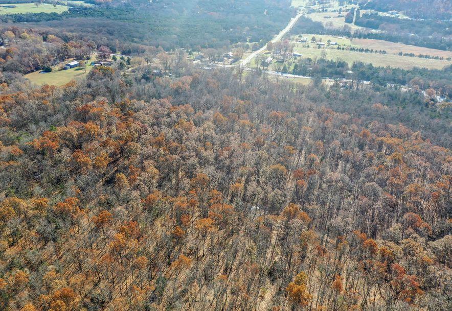 2791 East State Highway Cc Fair Grove, MO 65648 - Photo 33