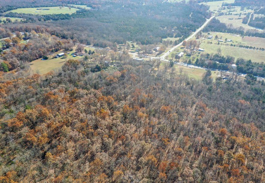 2791 East State Highway Cc Fair Grove, MO 65648 - Photo 34